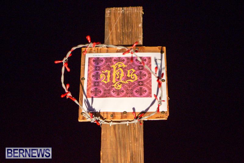 Christmas-Lights-Decorations-Bermuda-December-20-2014-65