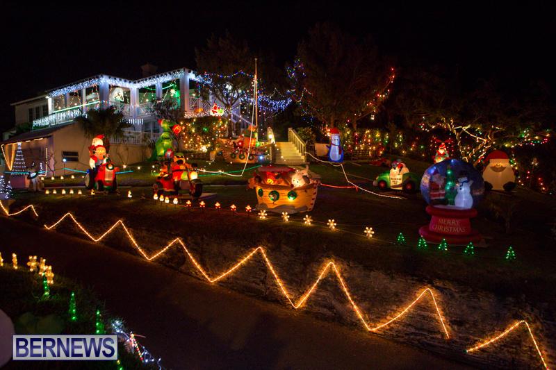 Christmas-Lights-Decorations-Bermuda-December-20-2014-66