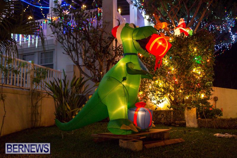 Christmas-Lights-Decorations-Bermuda-December-20-2014-68