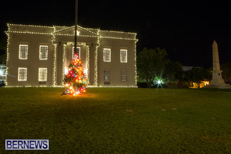 Christmas-Lights-Decorations-Bermuda-December-20-2014-7