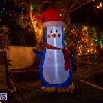 Christmas Lights Decorations Bermuda, December 20 2014-71