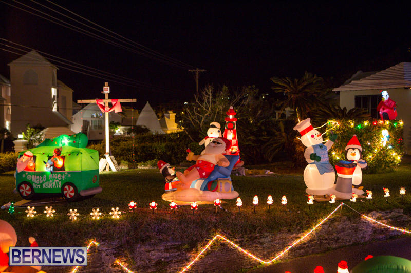 Christmas-Lights-Decorations-Bermuda-December-20-2014-73