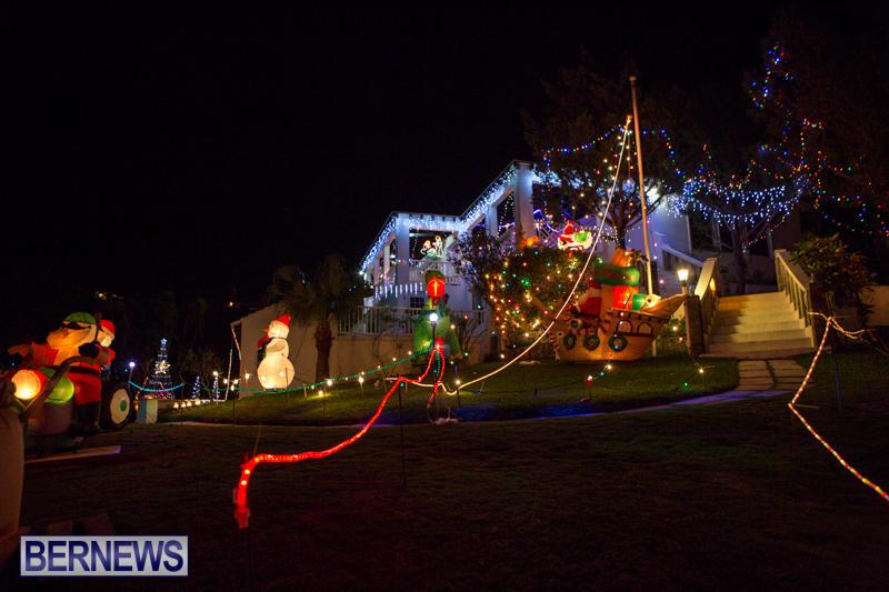 Christmas-Lights-Decorations-Bermuda-December-20-2014-75