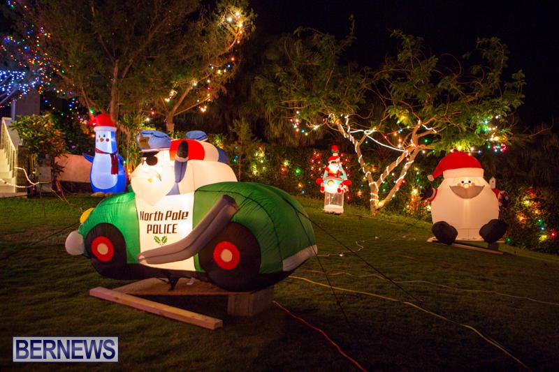 Christmas-Lights-Decorations-Bermuda-December-20-2014-76