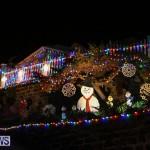 Christmas Lights Decorations Bermuda, December 20 2014-77