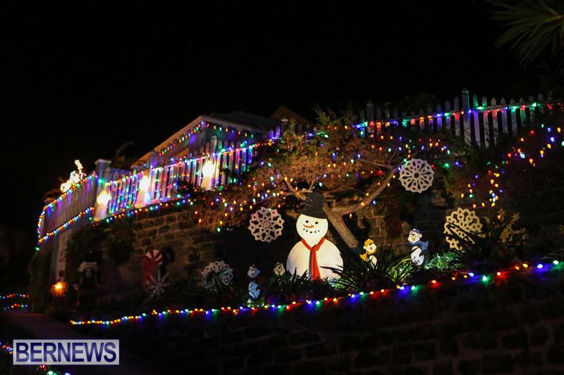 Christmas-Lights-Decorations-Bermuda-December-20-2014-77