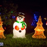 Christmas Lights Decorations Bermuda, December 20 2014-78