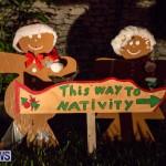 Christmas Lights Decorations Bermuda, December 20 2014-79