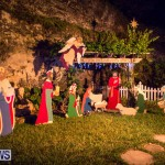Christmas Lights Decorations Bermuda, December 20 2014-81