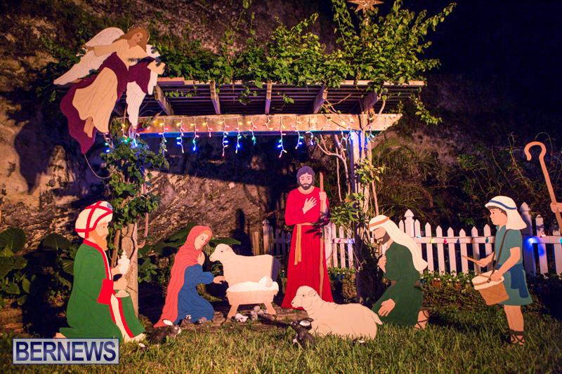 Christmas-Lights-Decorations-Bermuda-December-20-2014-82