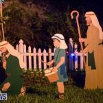 Christmas Lights Decorations Bermuda, December 20 2014-84
