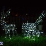Christmas Lights Decorations Bermuda, December 20 2014-86