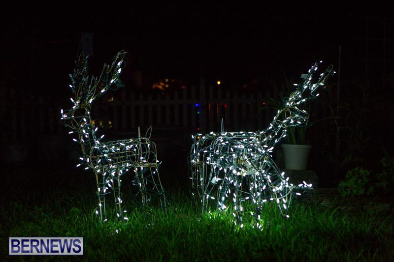 Christmas-Lights-Decorations-Bermuda-December-20-2014-86