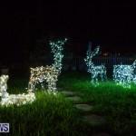 Christmas Lights Decorations Bermuda, December 20 2014-87