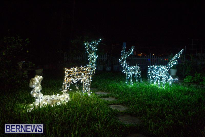 Christmas-Lights-Decorations-Bermuda-December-20-2014-87