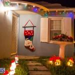 Christmas Lights Decorations Bermuda, December 20 2014-89
