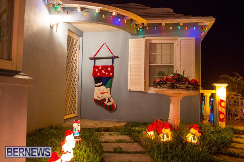 Christmas-Lights-Decorations-Bermuda-December-20-2014-89