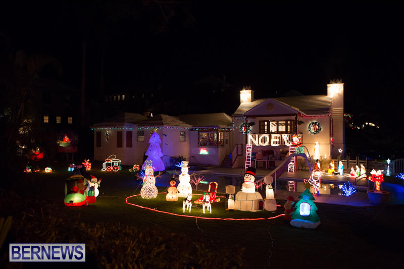 Christmas-Lights-Decorations-Bermuda-December-20-2014-9