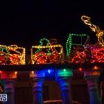 Christmas Lights Decorations Bermuda, December 20 2014-92