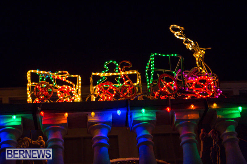 Christmas-Lights-Decorations-Bermuda-December-20-2014-92