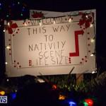 Christmas Lights Decorations Bermuda, December 20 2014-93