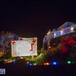 Christmas Lights Decorations Bermuda, December 20 2014-94