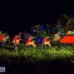 Christmas Lights Decorations Bermuda, December 20 2014-95