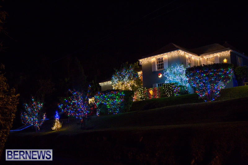 Christmas-Lights-Decorations-Bermuda-December-20-2014-96