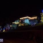 Christmas Lights Decorations Bermuda, December 20 2014-97