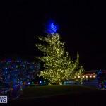 Christmas Lights Decorations Bermuda, December 20 2014-98