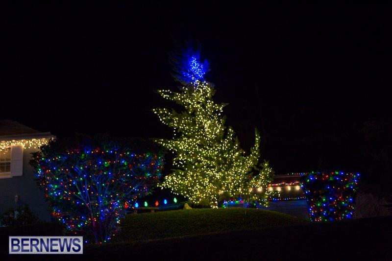 Christmas-Lights-Decorations-Bermuda-December-20-2014-98