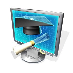 Computer_education generic