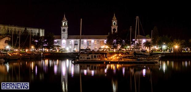 Dockyard-Clock-Tower-Bermuda-Night-generic hh