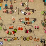 Farmers Market Bermuda, December 6 2014-18