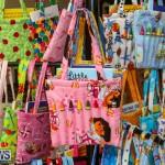 Farmers Market Bermuda, December 6 2014-27