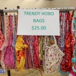 Farmers Market Bermuda, December 6 2014-41