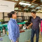 Farmers Market Bermuda, December 6 2014-51