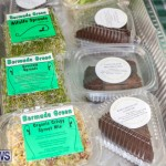 Farmers Market Bermuda, December 6 2014-52