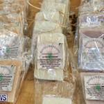 Farmers Market Bermuda, December 6 2014-60