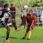 Friendship Semi Final Dandy Town PHC Bermuda, December 27 2014-102