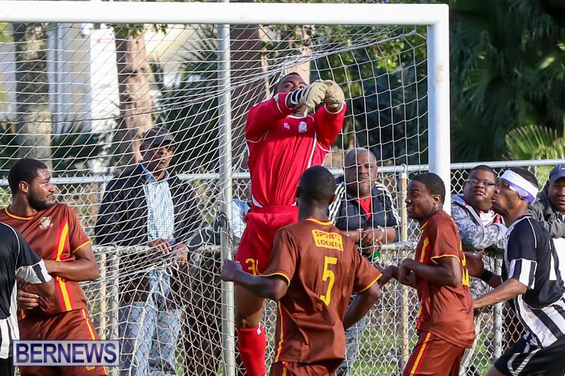 Friendship-Semi-Final-Dandy-Town-PHC-Bermuda-December-27-2014-104