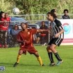 Friendship Semi Final Dandy Town PHC Bermuda, December 27 2014-107