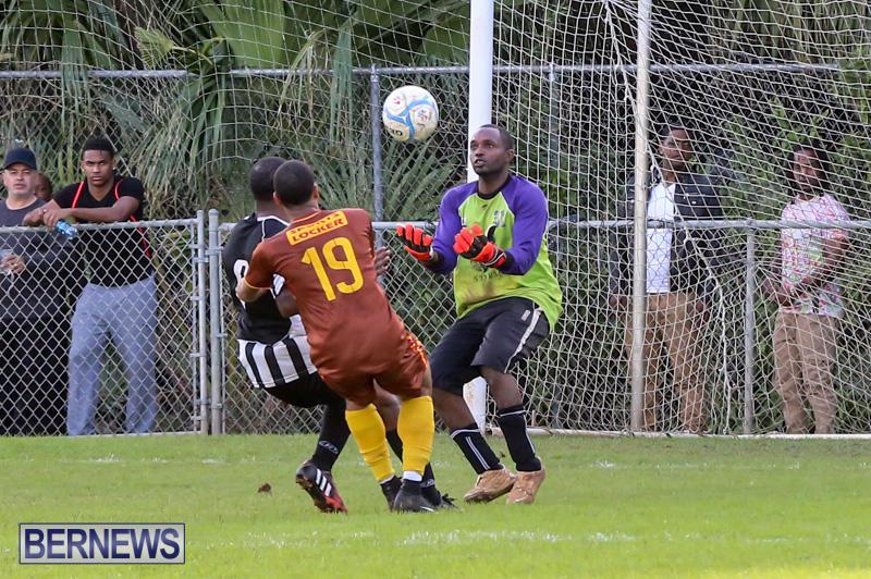 Friendship-Semi-Final-Dandy-Town-PHC-Bermuda-December-27-2014-108