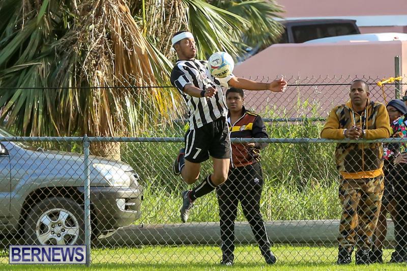 Friendship-Semi-Final-Dandy-Town-PHC-Bermuda-December-27-2014-111