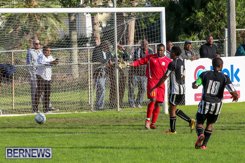 Friendship-Semi-Final-Dandy-Town-PHC-Bermuda-December-27-2014-115