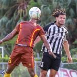Friendship Semi Final Dandy Town PHC Bermuda, December 27 2014-117
