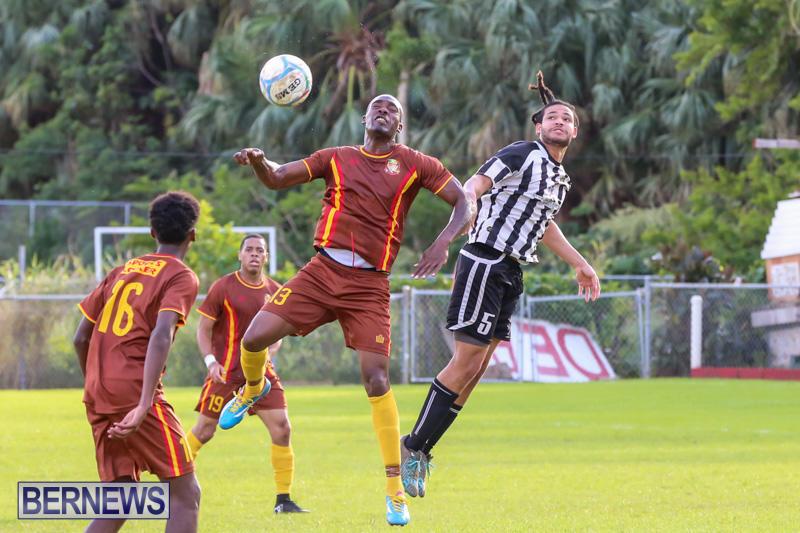 Friendship-Semi-Final-Dandy-Town-PHC-Bermuda-December-27-2014-118
