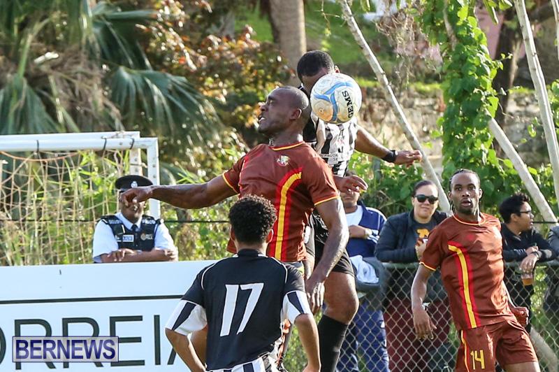 Friendship-Semi-Final-Dandy-Town-PHC-Bermuda-December-27-2014-122