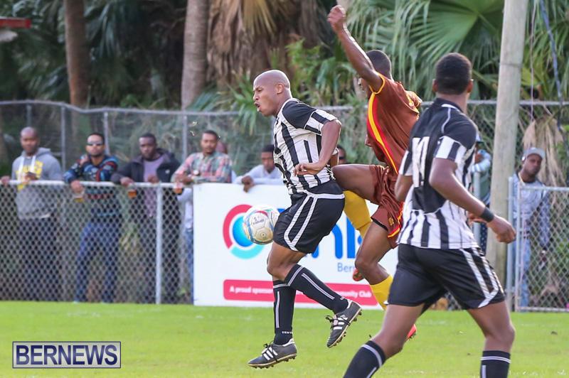 Friendship-Semi-Final-Dandy-Town-PHC-Bermuda-December-27-2014-123
