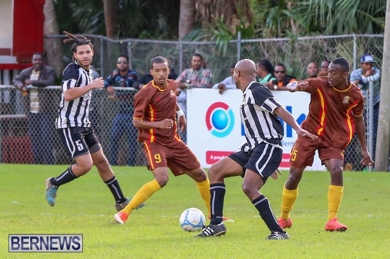Friendship-Semi-Final-Dandy-Town-PHC-Bermuda-December-27-2014-124